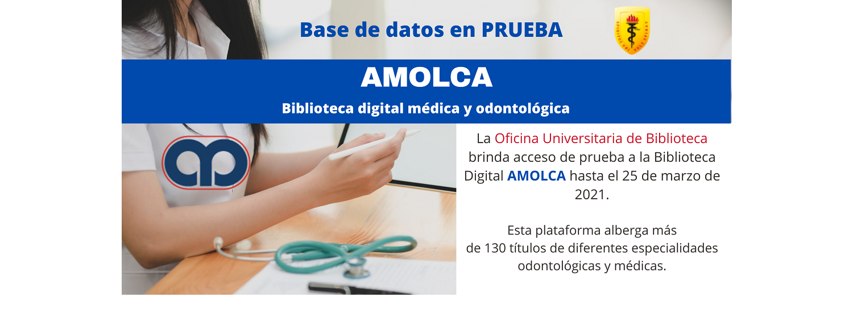 AMOLCA_7