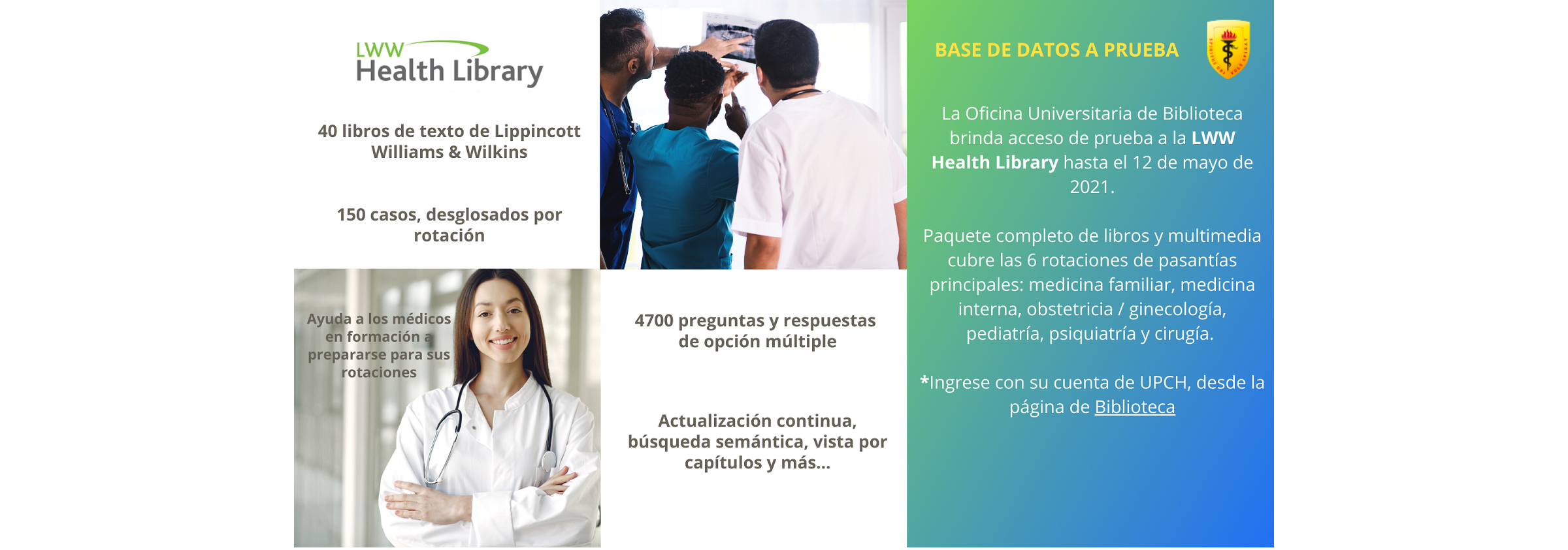 health_library_3