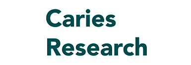 Caries Research